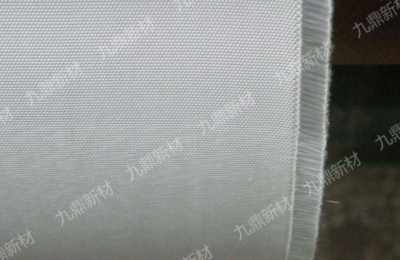 無堿玻璃纖維布